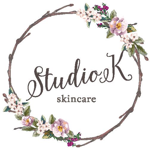 Studio K skincare